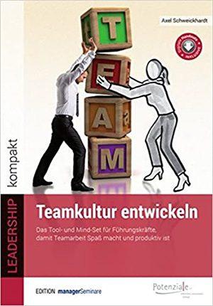 BuchTeamkultur_300px